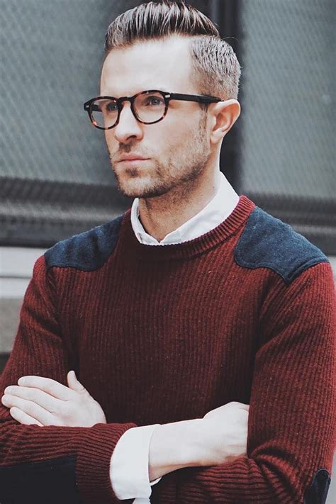 Sweater Sorry This Guys Taken guys looking for a new take on the crewneck pullover sweater try our burgundy wool blend