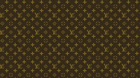 Louis Vuitton Wallpaper For Laptop   louis vuitton wallpapers images photos pictures backgrounds