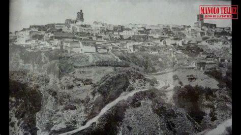 fotos antiguas naucalpan de juarez galer 205 a de fotos de arcos de la frontera para la historia