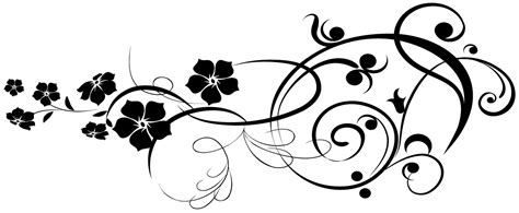 Goodfix Vinyl Sticker 135 Cm Black Matte Stiker Doff Roll 50 Meter wallstickers folies flower wall stickers