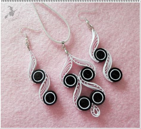 quilling tutorial for earrings b1a213b0bf7c5c2da76463d69c6ad2e3 jpg 736 215 670 janie