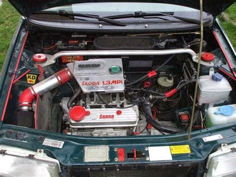 Lu Led Motor R15 felicia klub