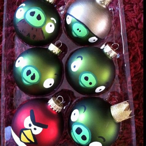 14 best images about angry birds on pinterest