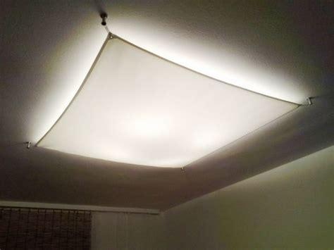 Wohnzimmer Deckenleuchte by Lichtsegel Led E27 Segelleuchte Kaufen Lichtakzente At