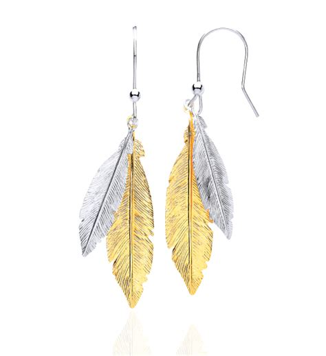 925 Sterling Silver Drop Earrings your seo optimized title