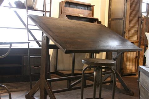 pattern drafting table special drafting table hardware set the clayton design