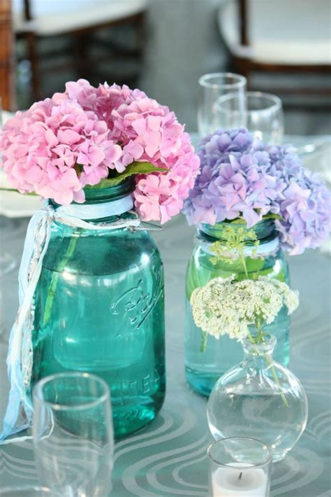 53 best images about Event Ideas on Pinterest   Wedding