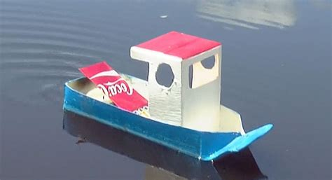simple boat 7 little words how to make a simple pop pop boat 171 model cars rockets