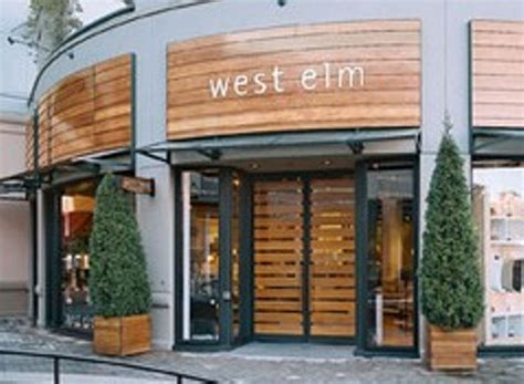 West Elm Furniture Store by Best Furniture Store West Elm Shopping And Services