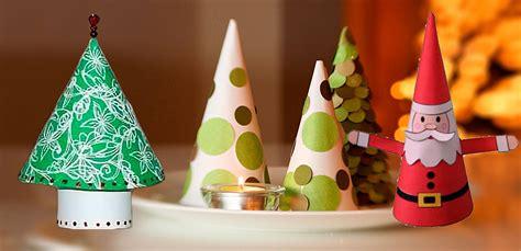 mini arboles de navidad 191 c 243 mo hacer mini 225 rboles de navidad f 225 cilmente