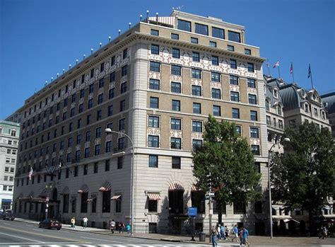 w hotel dc new years dominique strauss kahn prosecutors