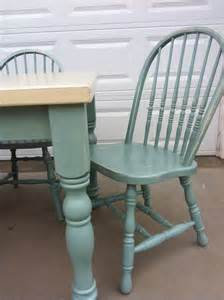 17 best images about painted kitchen chairs on 17 best images about chalk paint 174 dining tables on