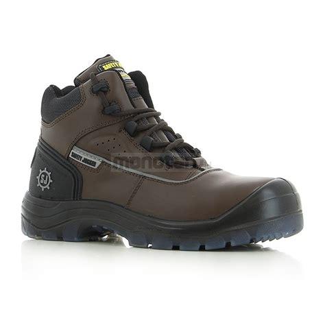 Sepatu Safety Cheetah 3002c H sepatu safety cheetah 7001 ori new 5x usb hub 5 port usb 2