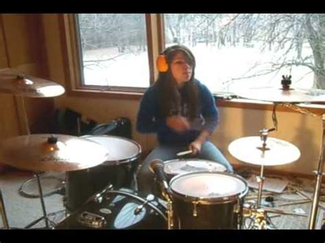 boys like girls the great escape mp3 4 43 mb boys like girls the great escape drum cover