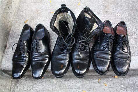shoe shine near me shoe shine near me style guru fashion glitz