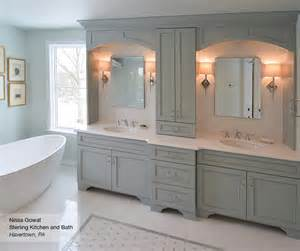 Maple Bathroom Cabinets Brentwood Maple Cabinet Doors Omega Cabinetry