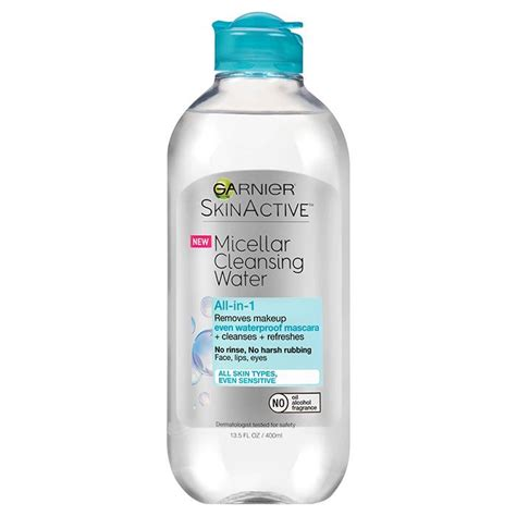 Wash Cellular Micellar Solution Cleanser 17 best images about skincare dupes tips on korean and skincare