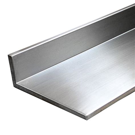 30 Stainless Steel Shelf by Stainless Steel Restaurant Bar Cafe Kitchen Floating Wall