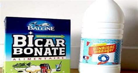 Déboucher Lave Vaisselle Bicarbonate by Deboucher Bicarbonate Vinaigre Great Deboucher With
