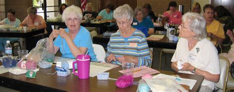 knitting classes at knitting workshops knitting classes