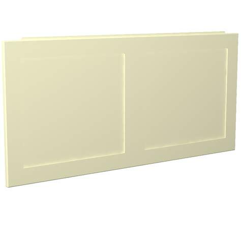 Doors to Size :: Bath Panel Medium