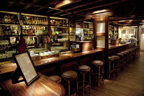 top bars in nyc 2014 5 prohibition style speakeasies to transport you back to