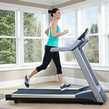 best place to buy exercise equipment best places to buy exercise equipment precor us