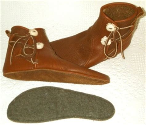 Soles For Handmade Shoes - moccasins handmade shoes sod hoppers because i