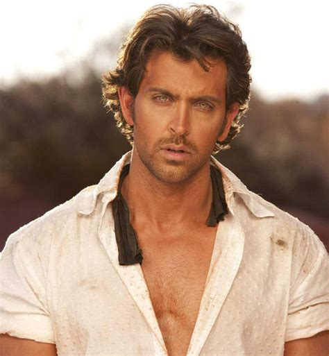 hrithik hair style 2015 hrithik roshan the most replaced actor of bollywood today