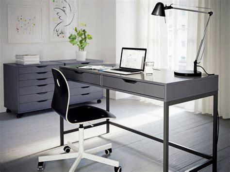 desk on wheels ikea ikea desk chairs on wheel 12 fabulous ikea desk chairs