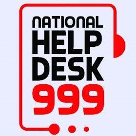 National Help Desk by Bangladesh National Help Desk 999 Technewssources