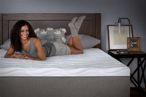 bed in a box retailers serta launches new mattress in a box program sleep retailer