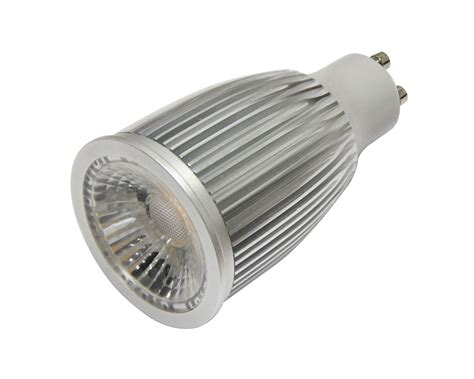 lade gu10 led dimmable gu10 8w 38 176 cool white 8w led gu10 38 dim cwa