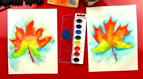 painting for toddlers free how to paint with watercolor for for hub