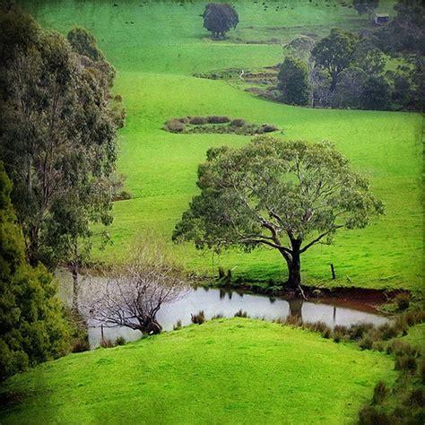 buy house tasmania 16 best images about tasmania australia on pinterest buy property australia and travel
