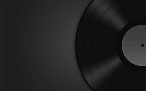 vinyl  hd   wallpapers images backgrounds