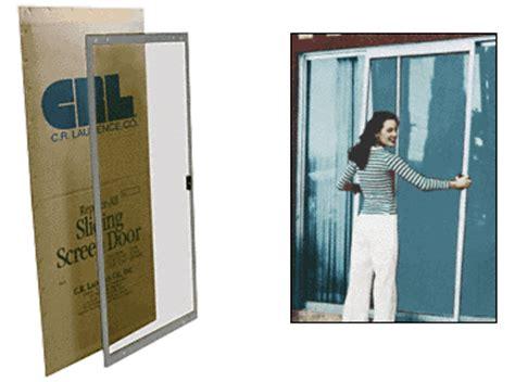 Replacement Sliding Screen Doors by Aluminum 72 Quot Sliding Glass Door Replacement Rail Ebay