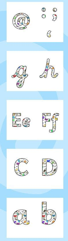 printable alphabet letters twinkl twinkl resources gt gt a z alphabet mat phase 1