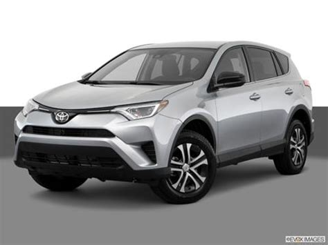 kelley blue book classic cars 2011 toyota rav4 security system 2018 toyota rav4 pricing ratings reviews kelley blue book