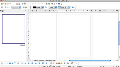 microsoft project 2010 for mac torrent