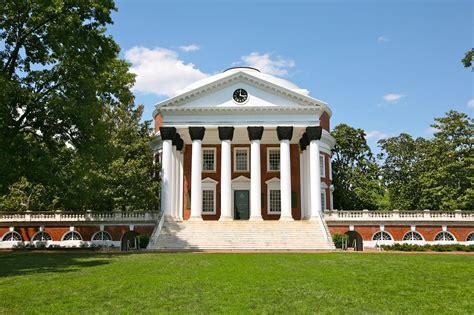 Virginia File Search File The Rotunda Of Virginia 5867728061 Jpg Wikimedia Commons