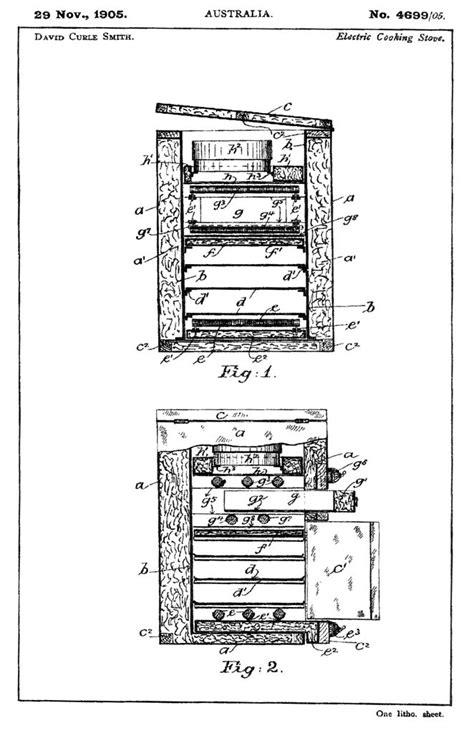 hrk heating hvac wiring diagrams imageresizertool
