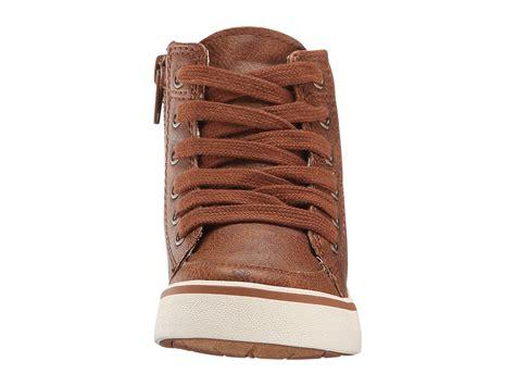 Toddler Shoes Brandon elements by brandon toddler kid big kid brown zappos free shipping both