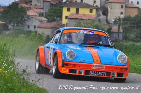 automobile club pavia ecco il rally 4 regioni 2015 rallyrace it