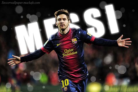 lionel messi biography timeline image gallery leo messi