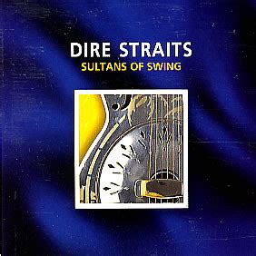 sultans of swing dire dire straits sultans of swing cd at discogs