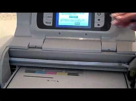 1032 Best Cricut Cards Images On Pinterest Cricut Cards Cards And Cricut Cartridges Cricut Machine Templates