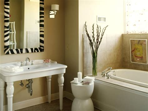 victorian bathroom design ideas victorian bathroom design ideas pictures tips from hgtv
