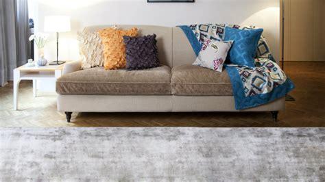 tappeti soggiorno moderni westwing tappeti moderni eleganti complementi d arredo