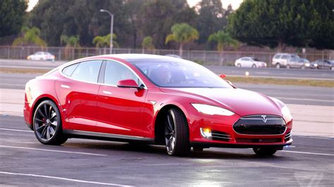 Apple To Buy Tesla Apple S Shareholders Really Want Tim Cook To Buy Tesla
